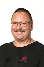 zJan Andersen